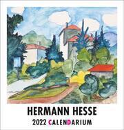 Calendarium 2022