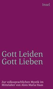 Gottleiden - Gottlieben
