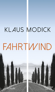 Fahrtwind - Cover