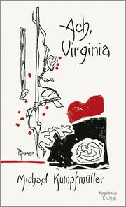 Ach, Virginia