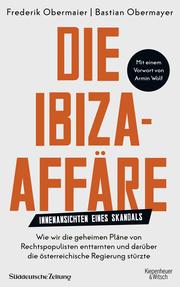 Die Ibiza-Affäre