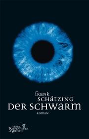 Der Schwarm - Cover