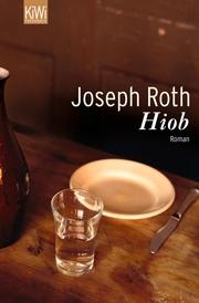 Hiob - Cover