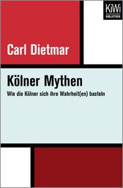 Kölner Mythen