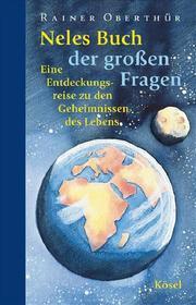 Neles Buch der großen Fragen