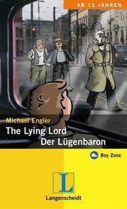 The Lying Lord/Der Lügenbaron