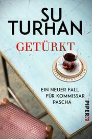 Getürkt - Cover
