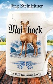 Maibock - Cover