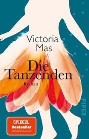 Die Tanzenden - Cover