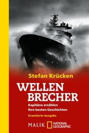 Wellenbrecher - Cover