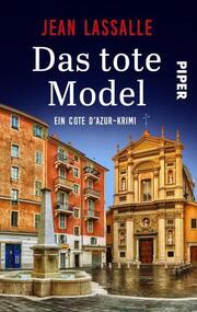 Das tote Model