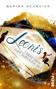Leonis - Herz über Kopf durch die Zeit