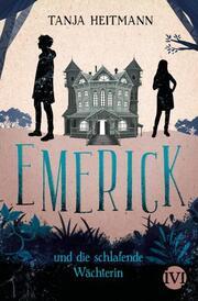 Emerick - Cover