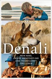 Denali - Cover