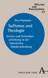 Sufismus und Theologie