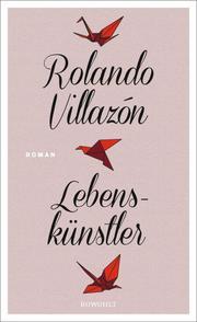 Lebenskünstler - Cover