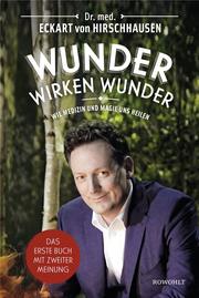 Wunder wirken Wunder - Cover