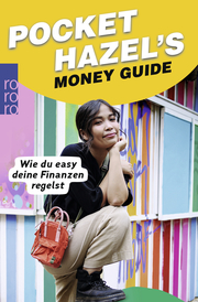 Pocket Hazel's Money Guide