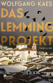 Das Lemming-Projekt