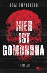 Hier ist Gomorrah