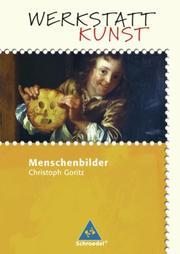 Werkstatt Kunst - Cover