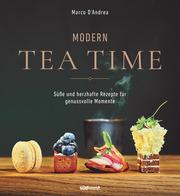 Modern Teatime