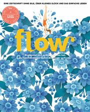 Flow Nummer 51 (5/2020)