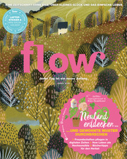 Flow Nummer 53 (7/2020)
