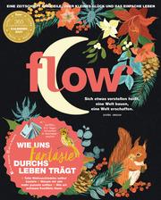 Flow Nummer 54 (8/2020)