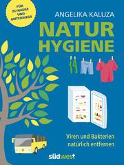 Naturhygiene