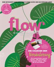 Flow Nummer 55 (1/2021)