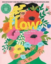 Flow Nummer 56 (2/2021)