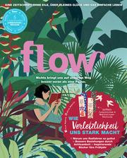 Flow Nummer 57 (3/2021)