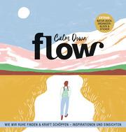 Flow Achtsamkeit Band 5