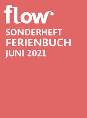 Flow Ferienbuch Band 8