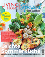 Living at Home Spezial Nr. 31 (2/2021)