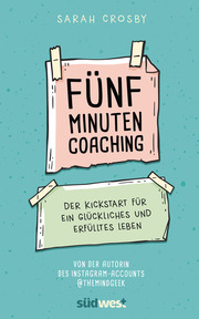 Fünf-Minuten-Coaching