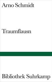 Traumflausn