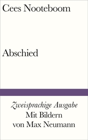 Abschied - Cover