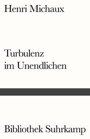 Turbulenz im Unendlichen