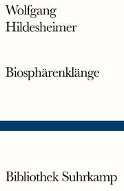Biosphärenklänge