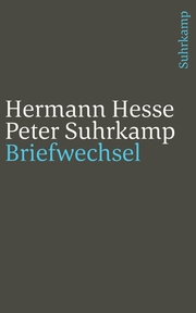 Briefwechsel 1945-1959