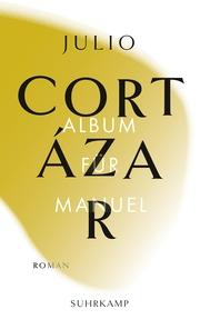 Album für Manuel