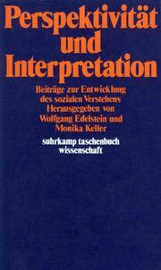Perspektivität und Interpretation