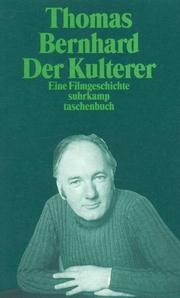 Der Kulterer
