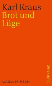 Schriften in den suhrkamp taschenbüchern. Zweite Abteilung. Acht Bände