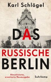 Das russische Berlin