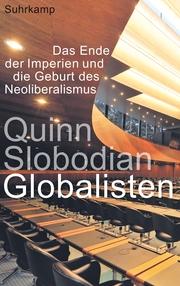 Globalisten