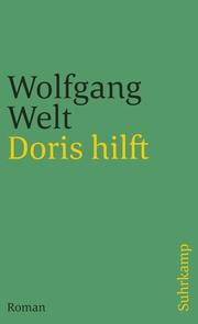 Doris hilft