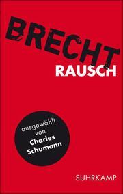 Rausch .